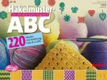 Häkelmuster-ABC