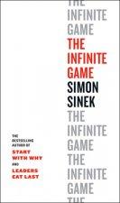Infinite Game