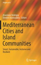 Mediterranean Cities and Island Communities