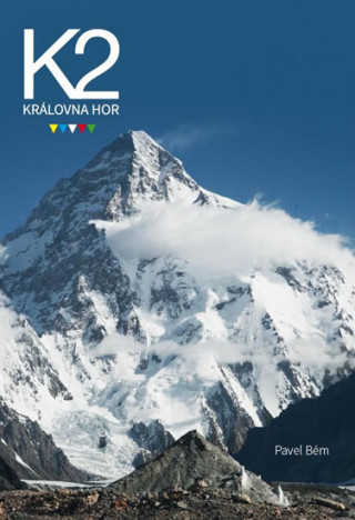 K2 Královna hor