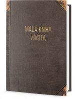 Malá kniha života