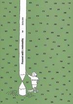 Matematika pro 3. ročník - Pracovní sešit (bobr)