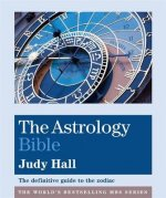 Astrology Bible