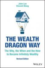 Wealth Dragon Way