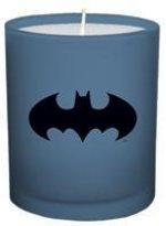 DC Comics: Batman Large Glass Candle