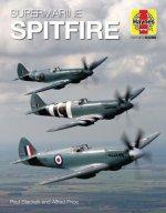 Supermarine Spitfire (Icon)