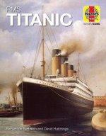 RMS Titanic (Icon)
