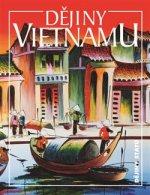 Dějiny Vietnamu