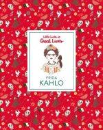 Frida Kahlo (Little Guides to Great Lives)