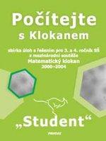 Počítejte s Klokanem (Student)