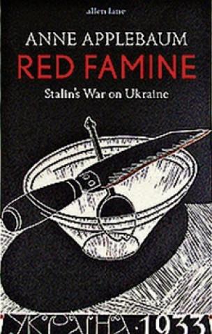 Rudý hladomor