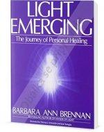 Zjevení světla - Cesta sebeuzdravování