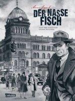 Der nasse Fisch (erweiterte Neuausgabe)
