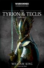 Tyrion & Teclis