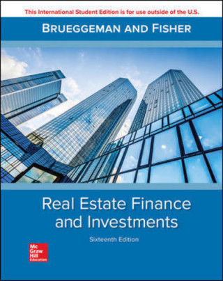 ISE Real Estate Finance & Investments