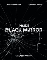 Inside Black Mirror
