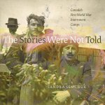 Stories Were Not Told