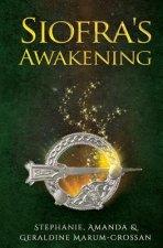 Siofra's Awakening