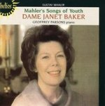 Songs of Youth (Baker, Parsons)