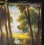 Piano Music Volume 2 (Jacobs)
