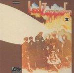 Led Zeppelin II