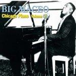 Chicago Piano Vol. 2