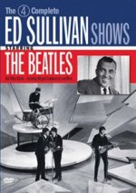 Beatles: The Complete Ed Sullivan Shows Starring the Beatles