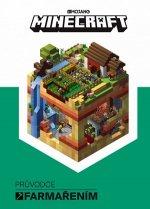 Minecraft Průvodce farmařením