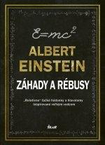 Albert Einstein Záhady a rébusy