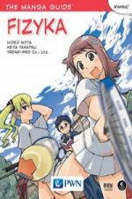 The Manga Guide Fizyka