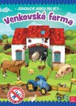 Venkovská farma