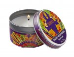 Harry Potter: Weasley's Wizard Wheezes Scented Candle
