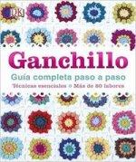 Ganchillo
