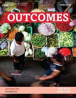 Outcomes Advanced: Workbook and CD