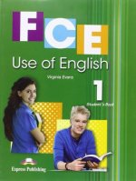 Fce. Use of english 1. Students