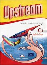 Upstream Advanced C1