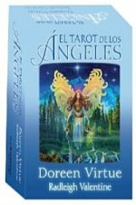 El tarot de los ángeles