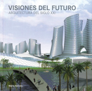 Architecture for the 21. Century