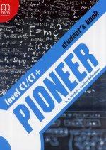 PIONNER C1-C1+ STUDENTS BOOK