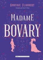 MADAME BOBARY