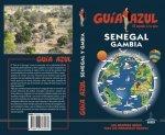 SENEGAL Y GAMBIA 2018
