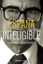 ESPAñA INTELIGIBLE