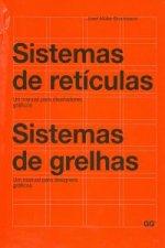 Sistemas de reticulas/Sistemas de grelhas
