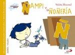 Ñ/Ñampi y la ñoñeria