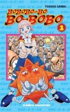 BOBOBO-BO Nº02