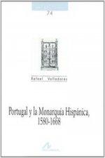 Portugal y la Monarquía Hispánica