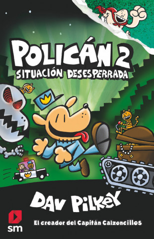 POLICAN 2