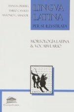 Morfología latina & vocabulario