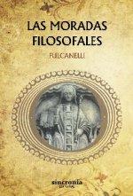 LAS MORADAS FILOSOFALES