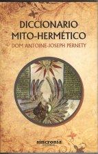 DICCIONARIO MITO-HERMÈTICO